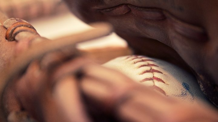In A Rush To Learn More Relating to Baseball