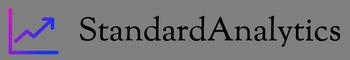 StandardAnalytics